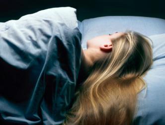 Лечение народными средствами вирус эпштейна барра у