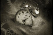Прошлое не исчезает: его можно увидеть, услышать и записать