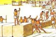 Преднаука Древнего Востока