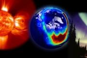 Ученые подтвердили: 2012 год – самый опасный для человечества