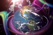 2012 год – явление космического масштаба