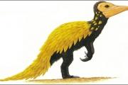 А если бы динозавры выжили?