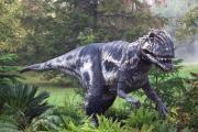 Возрождение динозавров: сколько осталось ждать?
