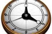 Ученые решили парадокс, мешавший путешествиям во времени