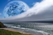 Планета X - Нибиру