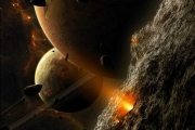 Укрощение астероида