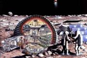 Почему люди не осознают необходимость колонизации других планет?