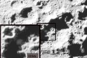 Открытие воды на Луне