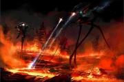 Есть большая вероятность, что инопланетяне просто уничтожат нас