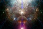 Конец света или только сон