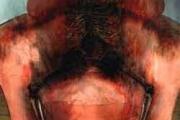 Загадка самовозгорания человека