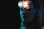 Тайна психометрии – интуиты