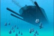Ноев ковчег: правда и вымыслы