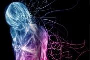 Мифы и реальность паранормального