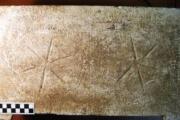 Могила, в которой якобы были обнаружены гвозди с распятия Иисуса, оказалась подлинной