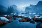 Лучшие фотографии от National Geographic за ноябрь 2011