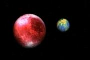 Планета Нибиру угрожает Земле катастрофой?