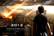 2012 - Загадочная цивилизация