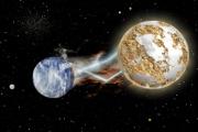 Нибиру прилетит и уничтожит Землю?