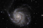 Лучшие космо фотографии 2011 года по версии Universe Today