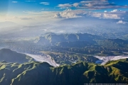 Путешествие на озеро вулкана Пинатубо