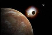 Так Юпитер или Нибиру?