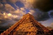 За чудесами света на Юкатан