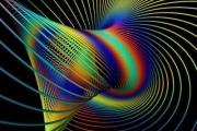 Другое измерение, параллельные миры, телепортация, путешествие во времени