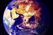 К чему может привести спад солнечной активности?
