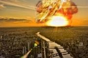 Планета Нибиру: реальность или фантазия?