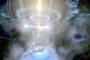 Обратная сторона Вселенной: существует ли параллельный мир?