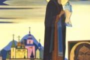 Краткое молитвенное правило Серафима Саровского