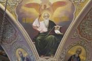 И снова откровение Иоанна Богослова