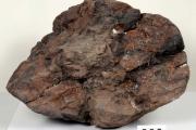 Норвежская семья нашла метеорит у себя дома