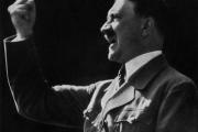 Кто пустил Гитлера в Шамбалу?