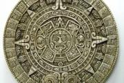 Календарь вечного времени
