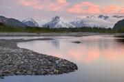 Аляска HQ