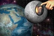 Конец света 2012 – бояться или продолжать жить?