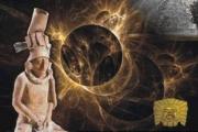 Квантовый переход - древнее пророчество МАЙЯ