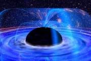 Черная дыра -  «гравитационный убийца», угрожающий Земле