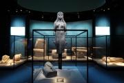 Клеопатра: Поиск последней королевы Египта
