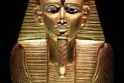 В Сиэтле открылась выставка Тутанхамона