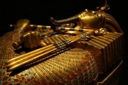 Тутанхомон: проклятье фараона