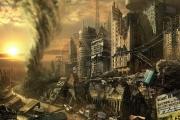 О Нострадамусе, «конце света» и вероятном будущем человечества