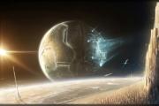 Эзотерические пророчества о Шестой и Седьмой Расах