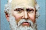 Кому понадобилось клонировать Платона