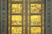 """""""Врата рая"""" возвращаются после 27 лет реставрации"""