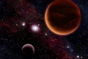 Земле грозит внезапный конец света – ученые