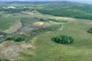 Тунгусский метеорит найден?