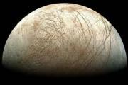 Частный корабль собирается изучать внутренности спутника Юпитера